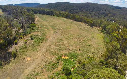 65 Drapers Creek Road, Colo Vale NSW