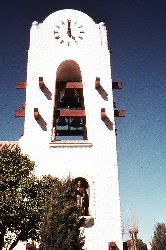 Municipalidad de Humahuaca