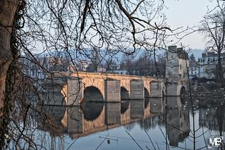 Le vieux pont DxOFP_DSF2918