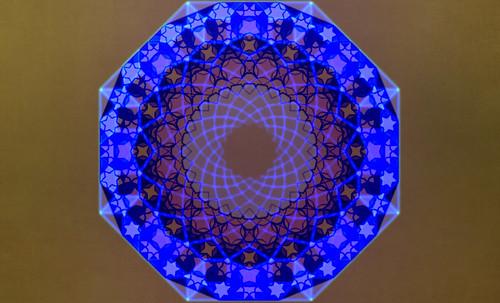 """Constelaciones Radiales, visualizaciones cromáticas de circunvoluciones cósmicas • <a style=""""font-size:0.8em;"""" href=""""http://www.flickr.com/photos/30735181@N00/32569635856/"""" target=""""_blank"""">View on Flickr</a>"""