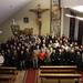 2017.02.03-05 Rekolekcje dla Nadzwyczajnych Szafarzy Komunii Świętej