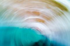 Abstract (James A Collins) Tags: abstract aerialphotography woodmanpoint westernaustralia beach dji drone djiphantom4pro coogee australia au