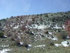 חרמון 002 (Ravid Bazak) Tags: חרמון