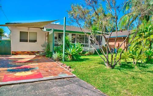 5 Wombat Street, Berkeley Vale NSW 2261