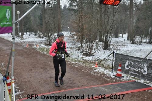 RFR_Dwingelderveld_11_02_2017_0457