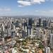 PANAMA CITY Pandemonio 2017 - 17