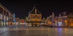 De Waag 2 Leeuwarden