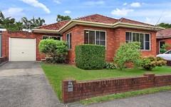 12A Lloyd Street, Bexley NSW
