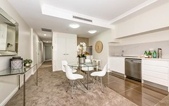 207/9-13 Birdwood Avenue, Lane Cove NSW