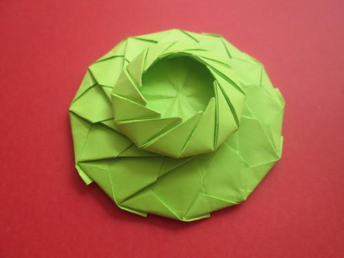 origami papiroflexia papel paper