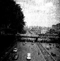 Everything under erosion (Felipe Cárdenas-Támara) Tags: rolleiflexautomat6x6modelk4a rolleiflexjune1951march1954 rolleiflextlr ilfordpanf50plus expiredfilm felipecárdenastámara zeiss felipecardenasphotography
