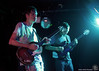 Deerhoof @ Whelans by Aidan Kelly Murphy 21