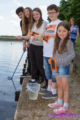 """Crabbing Competition • <a style=""""font-size:0.8em;"""" href=""""http://www.flickr.com/photos/89121581@N05/20385542833/"""" target=""""_blank"""">View on Flickr</a>"""