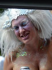 _DSC1470new (klausen hald) Tags: gay copenhagen lesbian homo homosexual copenhagenpride homosexsual copenhagenpride2015