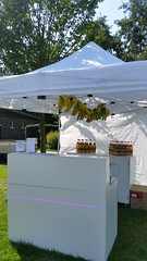 "#hummercatering #mobile #Smoothie #Bannana #Sommerfest #Sommer #sonne  #Smoothiebar #Rietberg #Vkm #spendenaktion http://goo.gl/B2w0Io • <a style=""font-size:0.8em;"" href=""http://www.flickr.com/photos/69233503@N08/20625752350/"" target=""_blank"">View on Flickr</a>"