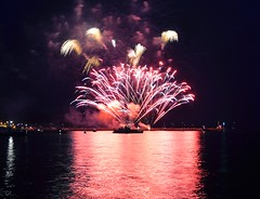 Plymouth Fireworks Competition 2015 (alec0nline) Tags: fireworks plymouth competition firework devon british championships the 2015