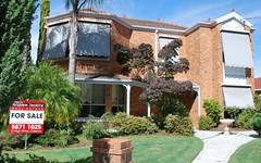 36 Lawson Drive, Barooga NSW