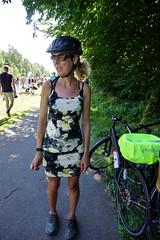 Around KMD Ironman Copenhagen 2015 (osto) Tags: bike bicycle denmark europa europe sony bicicleta zealand bici scandinavia danmark velo vlo slt rower cykel a77 sjlland osto alpha77 osto fietssykkel august2015