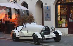 Nrnberg, ... automobile Schnheiten (bleibend) Tags: automobile olympus omd nrnberg fahrzeuge automobil 2015 kfz em5
