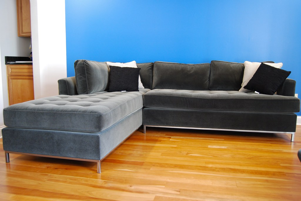 the world39s most recently posted photos of norwalk and With norwalk furniture sectional sofa