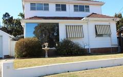 22 Wiruna Crescent, Narwee NSW