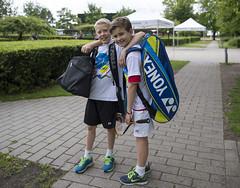 DayCamp (SportsCamp) Tags: denmark herlev takeaction herlevgymnasium sportscamp2015 novonordisksponsor