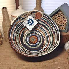 "Large Table Basket #0778 • <a style=""font-size:0.8em;"" href=""http://www.flickr.com/photos/54958436@N05/21490298873/"" target=""_blank"">View on Flickr</a>"