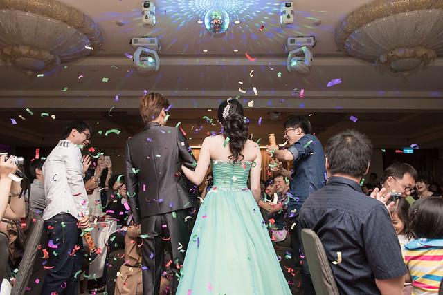 台北婚攝,高雄婚攝,國賓飯店,國賓飯店婚攝,國賓飯店婚攝,國賓飯店婚宴,婚禮攝影,婚攝,婚攝推薦,婚攝紅帽子,紅帽子,紅帽子工作室,Redcap-Studio-88