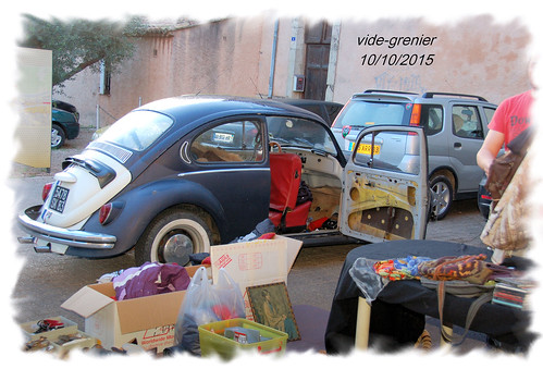 Vide-grenier 10-10-2015 (7)
