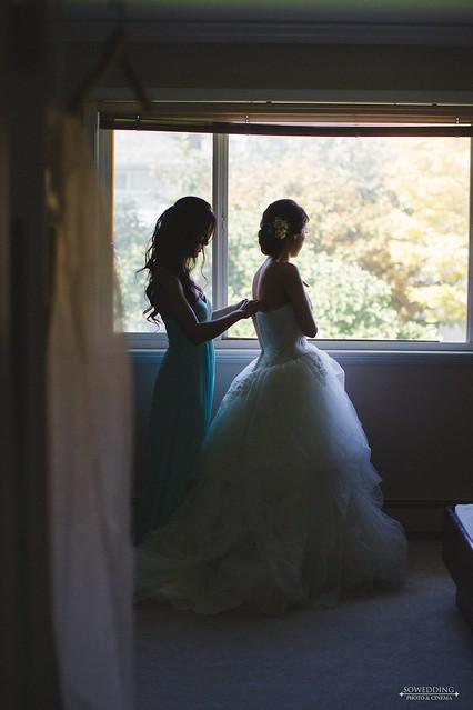 ACjoannanelsonwedding-HL-91