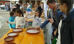 Niederdorfer Kartoffelfest_Foto TV Ndf Gertraud Obersteiner_20150926_160921