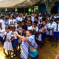 Lanka Challenge
