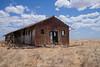 the shed (Sun Spiral) Tags: shed australia outback grasslands barkly cattlestation sturtplains