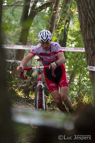 Cyclocross Kasterlee_-23