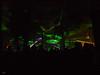 Laser show 1 (fulgherigabriele) Tags: show light colors lights poland polska laser luci colori polonia wroclaw spettacolo kolory kolor breslau swiatlo breslavia swiatla