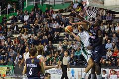 Udom (BasketInside.com) Tags: a2 menssana sport udom campionatoa2