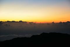 Maui Haleakala 023 (mart.panzer) Tags: sunrise hawaii sonnenuntergang maui best haleakala sonnenaufgang vulcano vulkan mostbeautiful