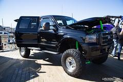 SeaSide Truck Show-98