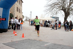 _MG_1426 (Agabiti Carolina (Lilly)) Tags: italy italia lilly siena toscana maratona rosia podismo corsasustrada amatoripodisticaterni carolinaagabiti fotocarolinaagabiti agabiticarolina aptterni ultramaratonvaldimerse