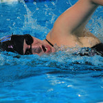 "<b>0897</b><br/> Women's Swimming Grinnell <a href=""//farm1.static.flickr.com/695/22471985593_1e650a0610_o.jpg"" title=""High res"">∝</a>"
