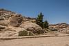DSC_1564 (vasiliy.ivanoff) Tags: voyage trip travel tour petra jordan journey traveling neareast الأردن البتراء петра иордания ближнийвосток الشرقالاوسط خاورنزدیک המזרחהקרוב