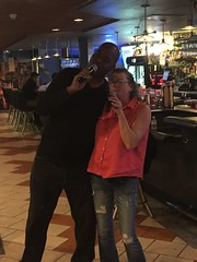"Wednesdays on Water Street - karaoke at Sunset Pizza Downtown Henderson Nevada • <a style=""font-size:0.8em;"" href=""http://www.flickr.com/photos/131449174@N04/22599257944/"" target=""_blank"">View on Flickr</a>"