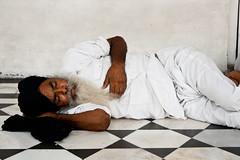 (matiasleturiaphotos) Tags: india amristar agosto2012