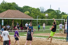 Volleyball-Collection-2015-3378_picc