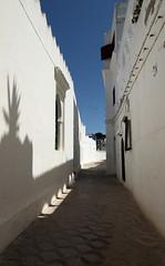 Asilah_7088 (ixus960) Tags: africa sun lumire ombre maroc marocco maghreb afrique asilah atlantique