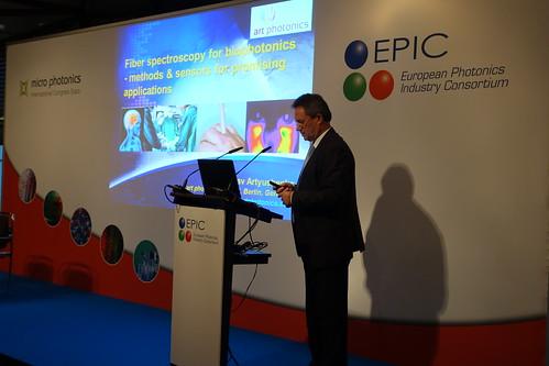 EPIC Biophotonics Workshop 2015 Berlin (61)