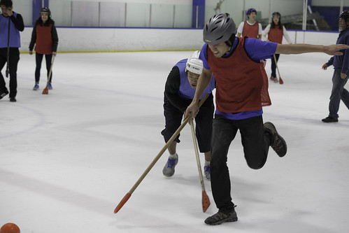 "BroomBall_2015-41 • <a style=""font-size:0.8em;"" href=""http://www.flickr.com/photos/23007797@N00/23202107305/"" target=""_blank"">View on Flickr</a>"