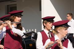Musiktag_2015 - 44