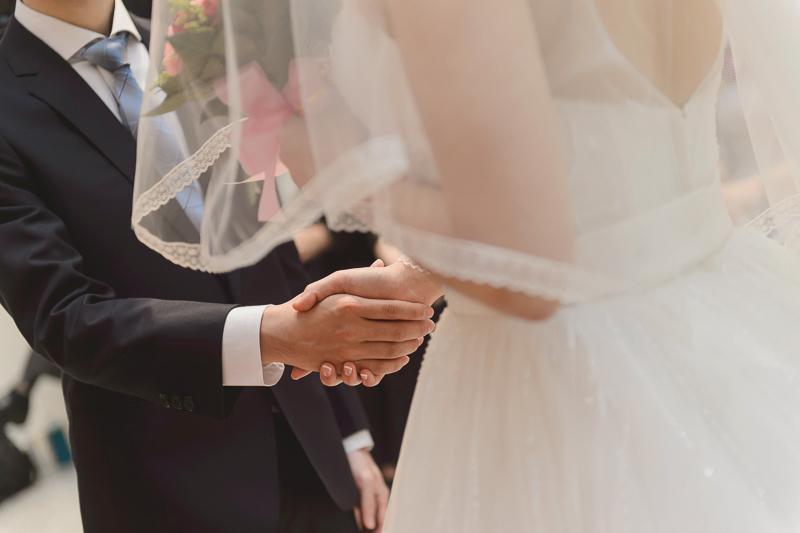 23284455583_c6a6ba4a52_o- 婚攝小寶,婚攝,婚禮攝影, 婚禮紀錄,寶寶寫真, 孕婦寫真,海外婚紗婚禮攝影, 自助婚紗, 婚紗攝影, 婚攝推薦, 婚紗攝影推薦, 孕婦寫真, 孕婦寫真推薦, 台北孕婦寫真, 宜蘭孕婦寫真, 台中孕婦寫真, 高雄孕婦寫真,台北自助婚紗, 宜蘭自助婚紗, 台中自助婚紗, 高雄自助, 海外自助婚紗, 台北婚攝, 孕婦寫真, 孕婦照, 台中婚禮紀錄, 婚攝小寶,婚攝,婚禮攝影, 婚禮紀錄,寶寶寫真, 孕婦寫真,海外婚紗婚禮攝影, 自助婚紗, 婚紗攝影, 婚攝推薦, 婚紗攝影推薦, 孕婦寫真, 孕婦寫真推薦, 台北孕婦寫真, 宜蘭孕婦寫真, 台中孕婦寫真, 高雄孕婦寫真,台北自助婚紗, 宜蘭自助婚紗, 台中自助婚紗, 高雄自助, 海外自助婚紗, 台北婚攝, 孕婦寫真, 孕婦照, 台中婚禮紀錄, 婚攝小寶,婚攝,婚禮攝影, 婚禮紀錄,寶寶寫真, 孕婦寫真,海外婚紗婚禮攝影, 自助婚紗, 婚紗攝影, 婚攝推薦, 婚紗攝影推薦, 孕婦寫真, 孕婦寫真推薦, 台北孕婦寫真, 宜蘭孕婦寫真, 台中孕婦寫真, 高雄孕婦寫真,台北自助婚紗, 宜蘭自助婚紗, 台中自助婚紗, 高雄自助, 海外自助婚紗, 台北婚攝, 孕婦寫真, 孕婦照, 台中婚禮紀錄,, 海外婚禮攝影, 海島婚禮, 峇里島婚攝, 寒舍艾美婚攝, 東方文華婚攝, 君悅酒店婚攝,  萬豪酒店婚攝, 君品酒店婚攝, 翡麗詩莊園婚攝, 翰品婚攝, 顏氏牧場婚攝, 晶華酒店婚攝, 林酒店婚攝, 君品婚攝, 君悅婚攝, 翡麗詩婚禮攝影, 翡麗詩婚禮攝影, 文華東方婚攝