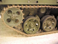 """Panzer 61 16 • <a style=""""font-size:0.8em;"""" href=""""http://www.flickr.com/photos/81723459@N04/23372878989/"""" target=""""_blank"""">View on Flickr</a>"""